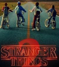 stranger things cartel 2 temporada
