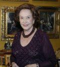 Carmen Franco (Fundación Nacional Francisco Franco)