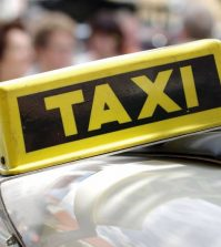 Taxis (Foto: Pixabay)
