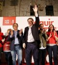 Ximo Puig (Foto: PSOE)