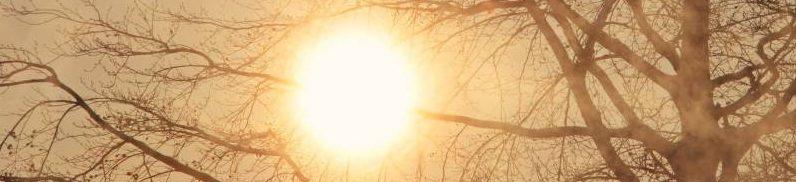 clima sol